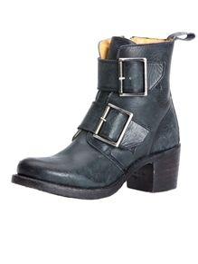 dublin edge boots boots n shoes