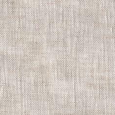 """Knoll in Tumbleweed; Sheer Linen 54"""" wide"""