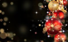 download christmas wallpapers hd