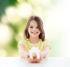 Das Heim schon kindersicher? Aber wie steht es um die Möbel und um wertvolles? Hier ein paar Tipps: