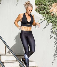 ec399acad9ce3 Shop Instagram #NimbleActivewear | Women's Gym Wear Online
