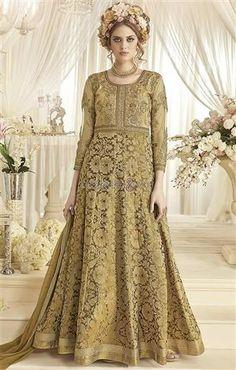 Stunning Floor Length Anarkali Dress With Superb Style Online   #DesignersAndYou #AnarkaliSuits #AnarkaliDresses #FloorLengthAnarkalis #IndianAnarkalis #AnarkaliOnline #AnarkaliSuit #AnarkaliDress #AnarkalisPriceOnline #IndianAnarkaliSuits #BestAnarkalis #TrendyAnarkalis #FashionableAnarkaliSuits #FashionableAnarkalis #ModernAnarkalis #FloorLengthAnarkalis #AnarkaliSuitsDesigns #AnarkalisDesigns #AnarkaliDressesDesigns #AnarkaliSuitsPatterns #AnarkaliPatterns #Anarkali2017