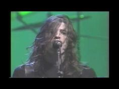 Foo Fighters -  Brixton Academy 95  [Full Concert] HD