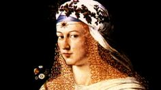 Lucretia Borgia - Ferdinand Gregorovius | History |#