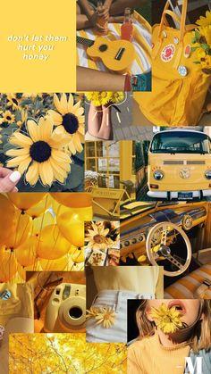 Iphone Wallpaper Yellow, Butterfly Wallpaper Iphone, Cartoon Wallpaper Iphone, Iphone Background Wallpaper, Cute Disney Wallpaper, Iphone Wallpaper Tumblr Aesthetic, Aesthetic Pastel Wallpaper, Aesthetic Wallpapers, Cute Patterns Wallpaper