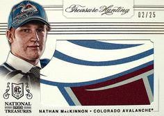 US $200.89 Brand New in Sports Mem, Cards & Fan Shop, Cards, Hockey