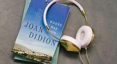 2015-02-18-54d3c472f743358e0c1ddc44_headphonespackingessentials1400.jpg