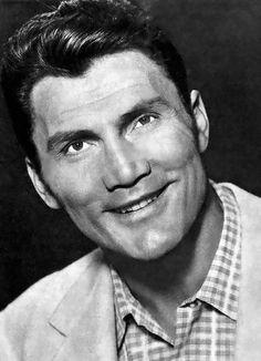 Jack Palance (February 18, 1919-November 10, 2006)
