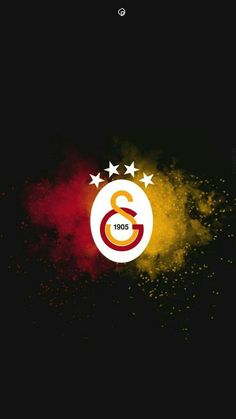 GS Wallpaper logo - Galatasaray Wallpapers is Available Adjustments on your own New Wallpaper, Galaxy Wallpaper, Lock Screen Wallpaper, Iphone Wallpaper, Wallpapers Android, Iphone Whatsapp, Most Beautiful Wallpaper, Great Backgrounds, Pin Logo