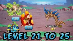 Free Gems, Gold and Food No Survey Monster Legends Monster Legends Hack Without Human Verification Monster Legends Hack and Cheats Monster Legends Hack 2018 Updated Monster Legends Hack Monster Legends Hack Tool Monster Legends Hack APK Monster Legen Monster Legends Game, Gold Mobile, Cheat Engine, Play Hacks, App Hack, Game Resources, Game Update, Gaming Tips, Android Hacks