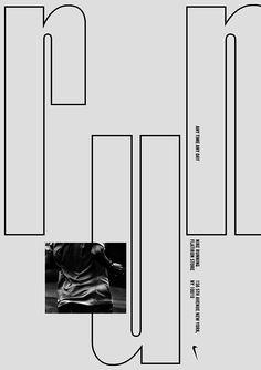 Denis-kovalchuk-graphic-design-itsnicethat-4