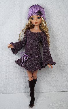 purple3, via Flickr.