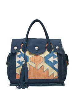 60ea8d56ec 17 Best  bags  images