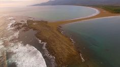 Bodhi Surf's Ocean Guardian Pledge... start your journey today! #OGC2016 #environmental #natureadvocate #earthfriendly