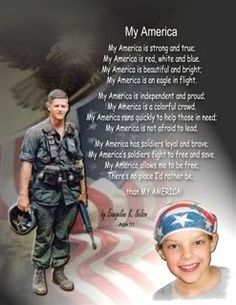 Veterans Day Thank You Poems Veterans Day Thank You, Veterans Day Quotes, American Freedom, American Pride, Thank You Poems, America Quotes, Honor Flight, Eagle In Flight, Military Personnel