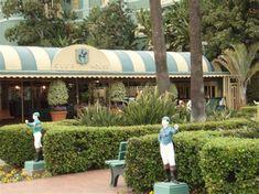 santa anita race park entrance - Bing images Santa Anita Park, Art Nouveau, Art Deco, The Great Race, Horse Racing, Bing Images, Entrance, Pergola, Hunting