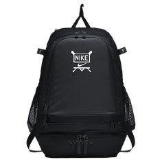 Nike Vapor Select Backpack at Eastbay
