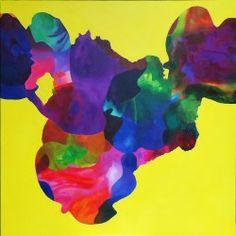 Come see S.T. by Fernando Guijar at Fernando Guijar  / theFairGoer. http://www.thefairgoer.com/gallery/swab-2012/?artist=fernando-guijar#19759