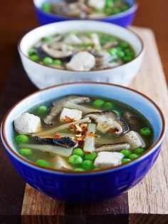SLOW FOOD on Pinterest | Slow Cooker Soup, Stew and Soups