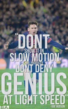 ⚽⚽❤❤ . http://www.improve-soccer-skills.com/ #ray hudson,  #Barcelona