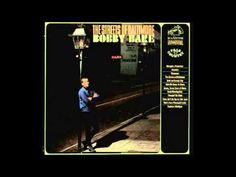 Bobby Bare - Cold and Lonely City