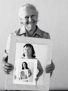 4 gerações