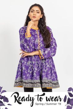 kashee's bridal dresses 2019 with price. Kashee's Online Shopping in Pakistan lehnga and kurti Dresses price. Kashee's bridal Boutique and Makeup Fashion Wear, Fashion Dresses, Anarkali Bridal, Pakistan Bridal, Spring Wear, Bridal Boutique, Boutique Dresses, Silk Fabric, Eid