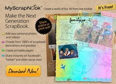 modifica d'immagini  http://free.myscrapnook.com/index.jhtml?partner=9Nzeb013&successurl=http%3A//www.myscrapnook.com/myscrapnook/home%3FpathWithinMapping%3D%252F%252F