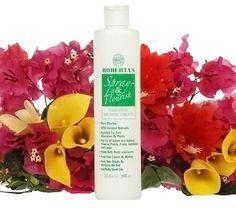 Robertas 10 oz. Spray & Flourish Micronutrient