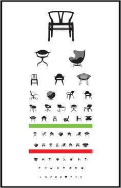 design classics eye exam || 2020 Optical Store - Best Central London Optician