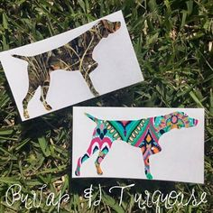 Hey, I found this really awesome Etsy listing at https://www.etsy.com/listing/277671422/gsp-decal-german-shorthaired-pointer