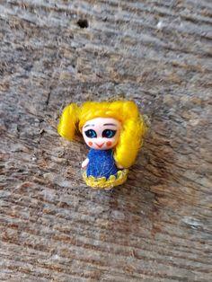 60s Toys, West New York, Blue Birthday, Barbie Dream House, Pretend Play, Vintage Barbie, Blue Bird, Childhood Memories, Blonde Hair