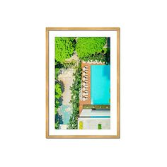Richard Silver Bangkok Pool Photographs ($475) ❤ liked on Polyvore featuring home, home decor, wall art, silver wall art, photo wall art, silver home accessories, framed wall art and silver framed wall art