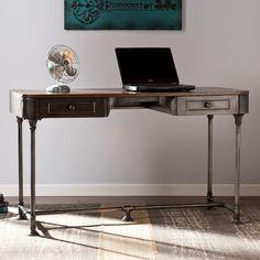 Found it at Wayfair - Dorado Writing Desk   266