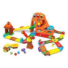 9 Best Vtech Train Track Ideas Images Baby Toys Children Toys