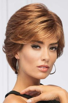 Sublime by Eva Gabor Wigs