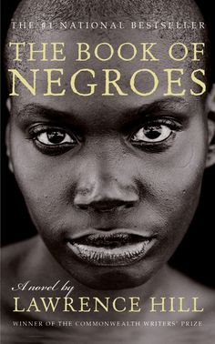 The Book of Negroes by Lawrence Hill. I liked this but it's very simple.