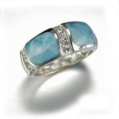 larimar collections -