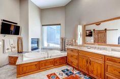 Pro #3832118 | Tgi Homecrafters, LLC | Scottsdale, AZ 85258