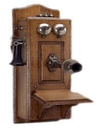 Büromöbel clipart  eski antika telefonlar ile ilgili görsel sonucu | ANTİKA ...