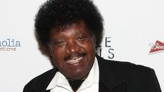 US soul singer Percy Sledge, famed for his song When a Man Loves a Woman, has died April 14, 2015 at age 74.