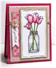 With Gratitude  Jen Shults November 12, 2012 Copic Markers, Stamping and Cards  [Pin It]