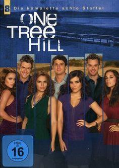 One Tree Hill [Staffel 8] <3