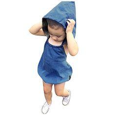 5de266280 34 Best Baby s Clothes images
