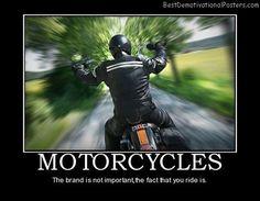 Biker Quote -019