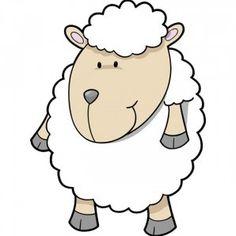 овцы рисунок - Поиск в Google
