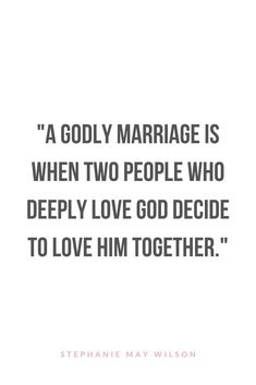 Biblical Marriage, Biblical Quotes, Scripture Quotes, Faith Quotes, Spiritual Quotes, Quotes Quotes, Scripture About Marriage, Crush Quotes, Godly Men Quotes