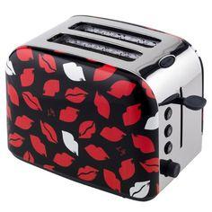 lulu-guinness-comet-lips-toaster
