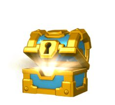 Know Everything About Clash Royale Hack. For more information visit on this website http://clashroyalepro.net/.