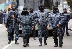 http://static.uberuutiset.fi/uploads/2016/03/russia-issue-passports-ukraines-berkut-police-force.jpg